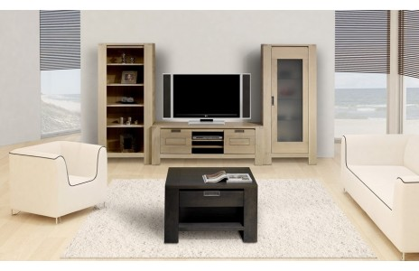 comment meubler sa maison maison et d coration. Black Bedroom Furniture Sets. Home Design Ideas