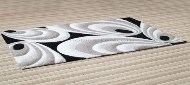 Maison tapis