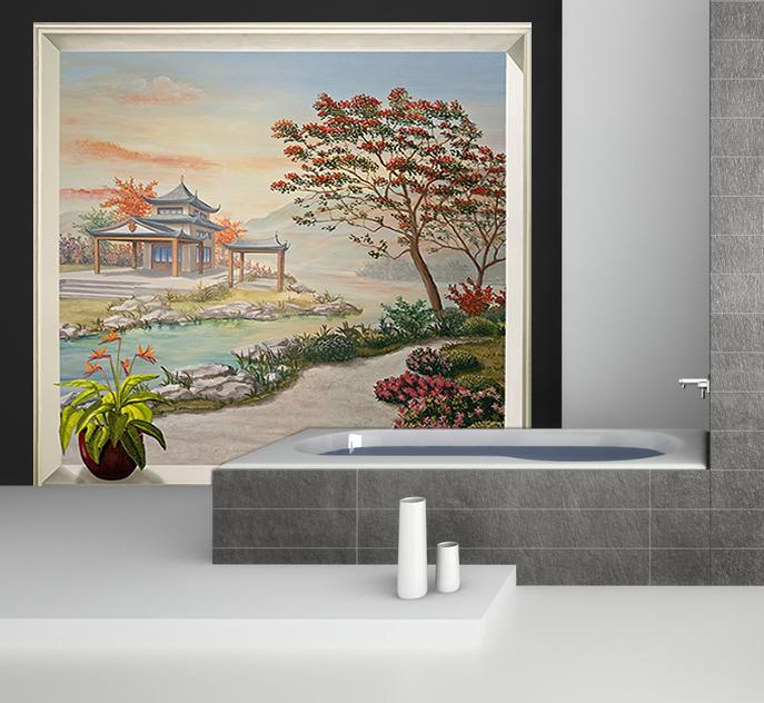 decor-panoramique-asiatique