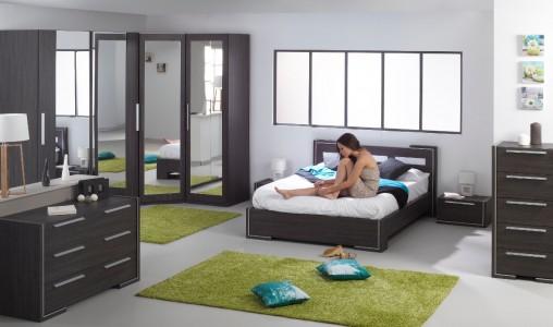 Conseils pour une décoration de chambre réussie | Maison et décoration