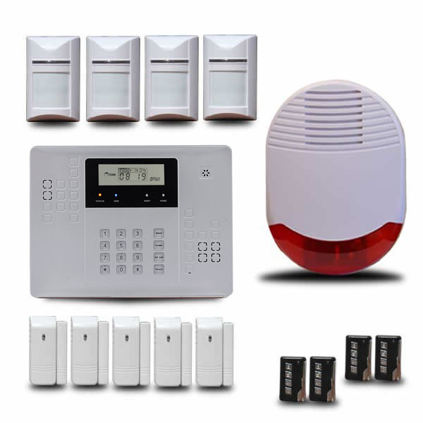 alarme-gsm-orum-cp940-grise