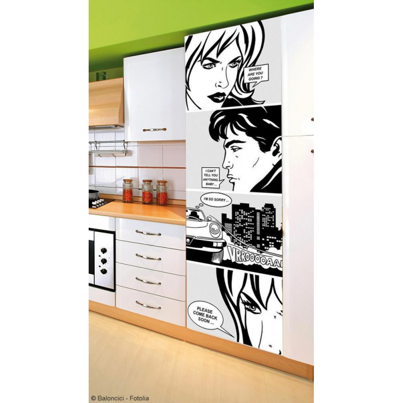grand-sticker-refrigerateur-bande-dessinee